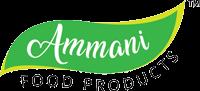 ammani worldwide