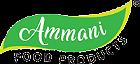 Ammani Malaysia