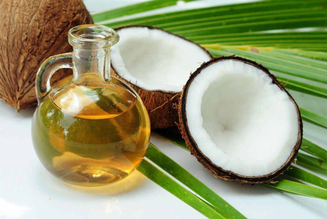 kebaikan minyak kelapa dara vco