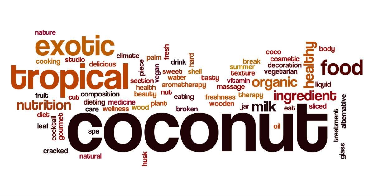 khasiat virgin coconut oil