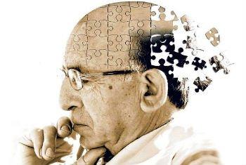 penyakit alzheimer vco