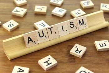 rawat penyakit autisme