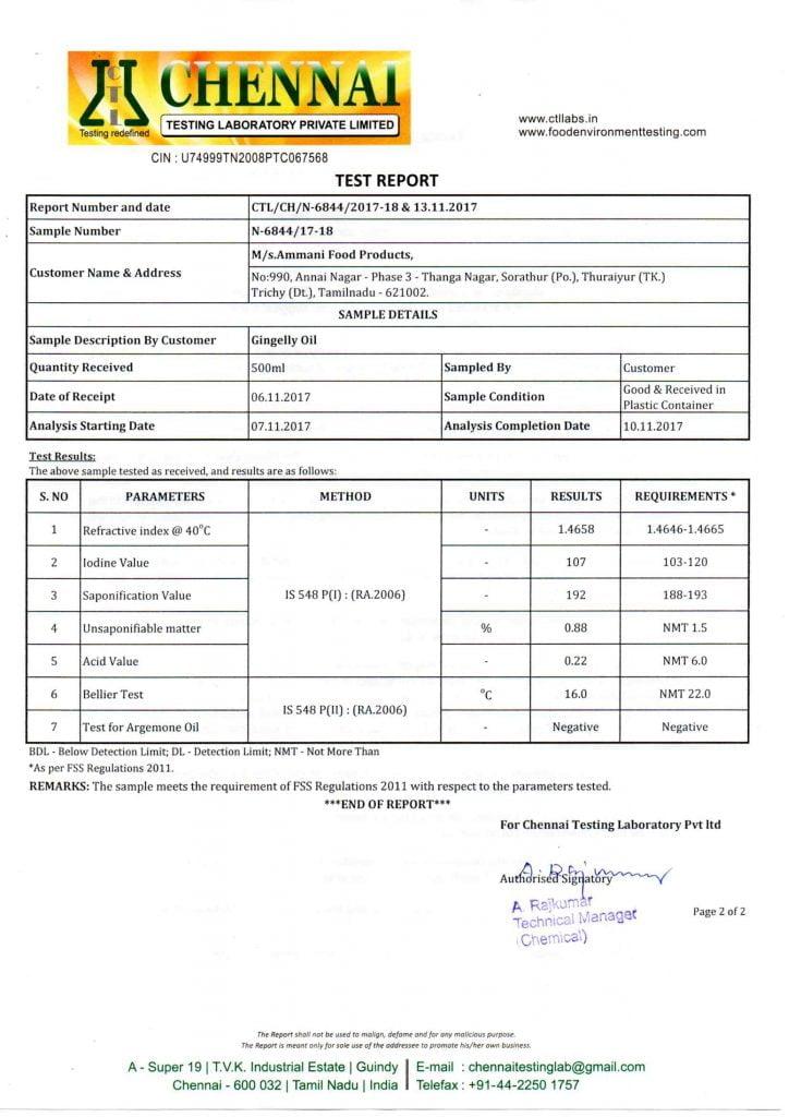 TEST-Report-4-1